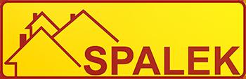 Dachdeckerei Spalek | Tradition, Kompetenz & Flexibilität in OHZ