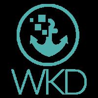 Hanseatch. Authentisch. Digital. | WKD - Ihre Bremer Digitalagentur www.wkdigital.de