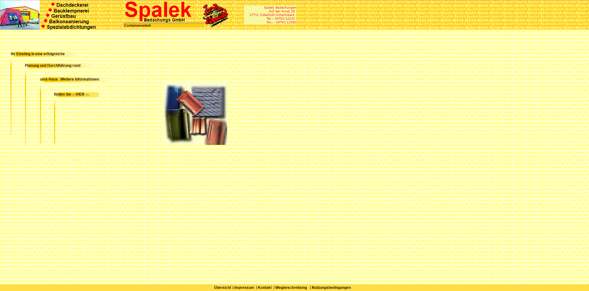 screenshot-alte-website